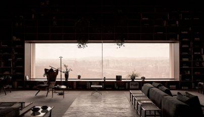 sp-penthouse4