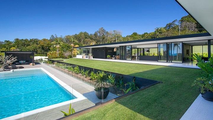 doonan-glass-house-foto1