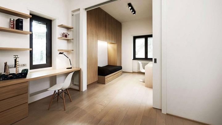 j-apartment-foto1