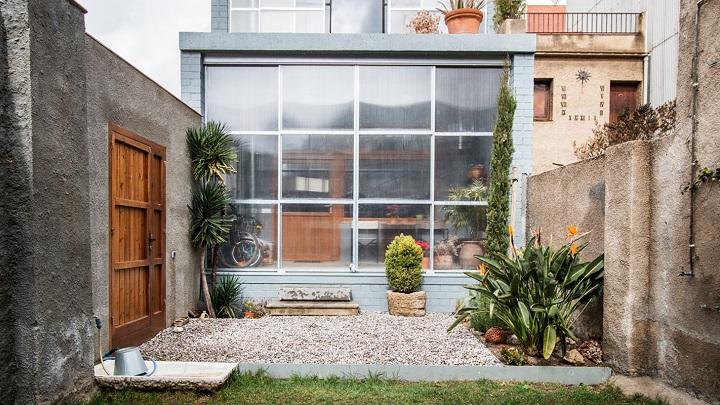 Casa-1105-Cerdanyola-foto