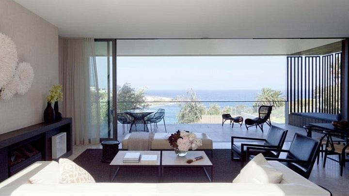 Gordons-Bay-House-foto