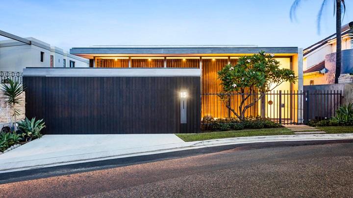 Gordons-Bay-House-foto1