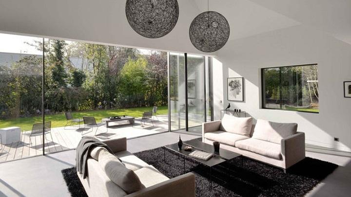 House-Blucher-foto1