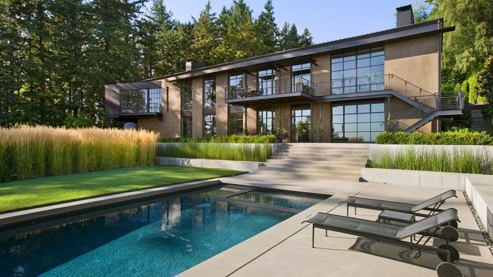 Portland-Hilltop-House-foto