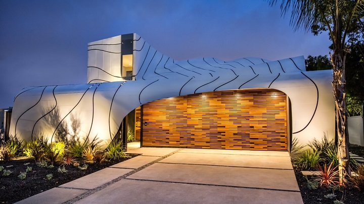 The-Wave-House-foto