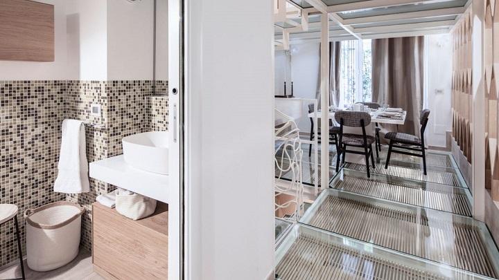 Appartamento-Milazzo-foto1