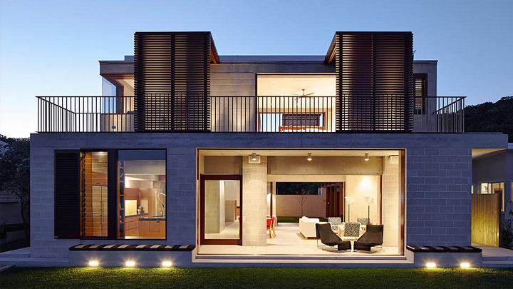Block-House-foto1