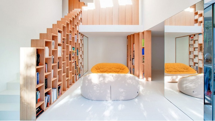 Bookshelf-House-foto
