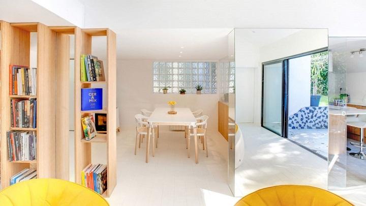 Bookshelf-House-foto1