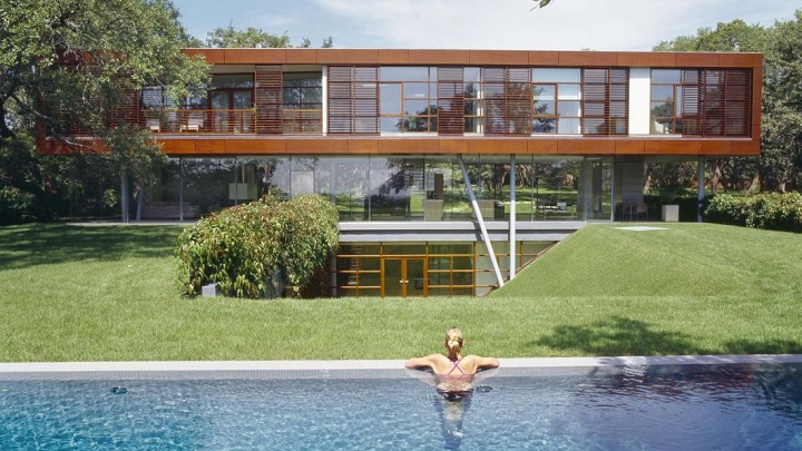 Floating-Box-House-foto1