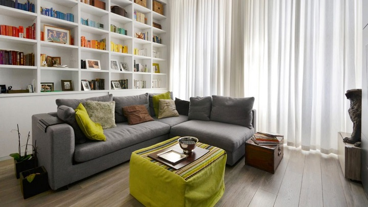 Nevern-Square-Apartment-foto1