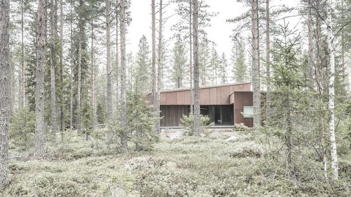 Oulu-foto