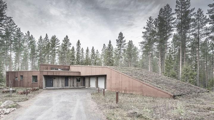 Oulu-foto1