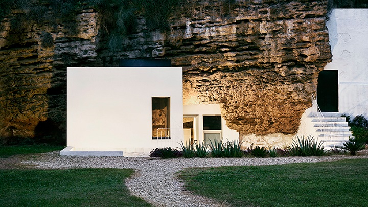 Casa-cueva-Cordoba-foto