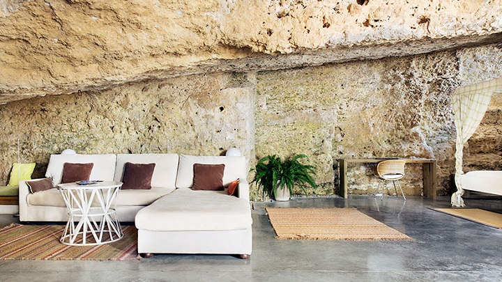 Casa-cueva-Cordoba-foto1