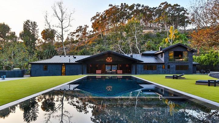 Lake-House-foto