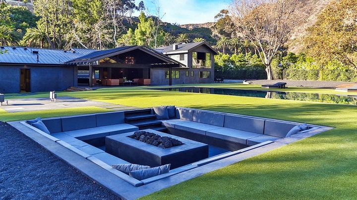 Lake-House-foto1