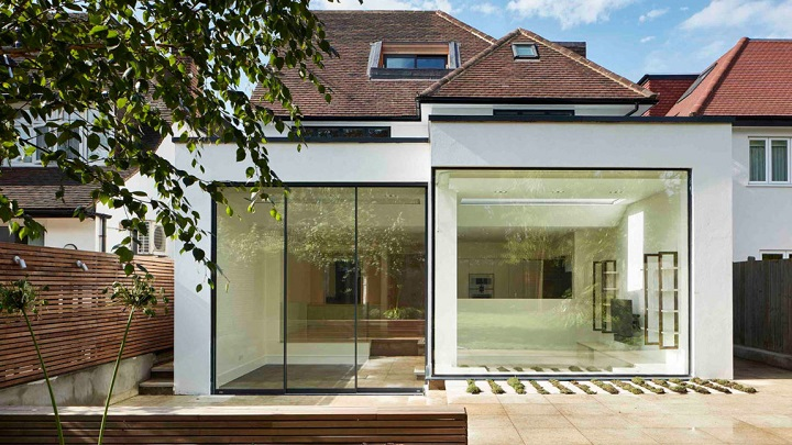 Open-House-foto