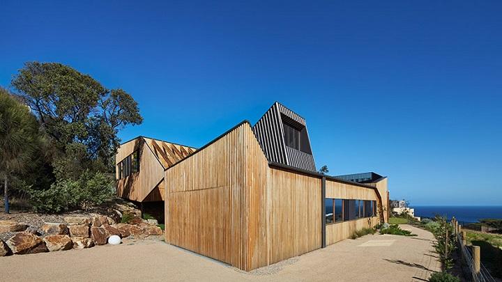 Split-House-foto1