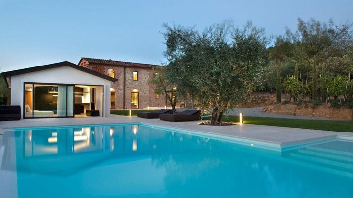 Toscana-foto