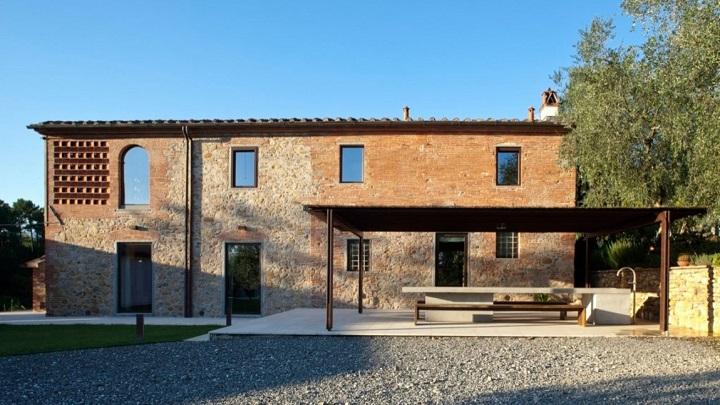 Toscana-foto1