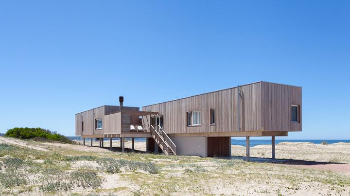 casa-playa-uruguay