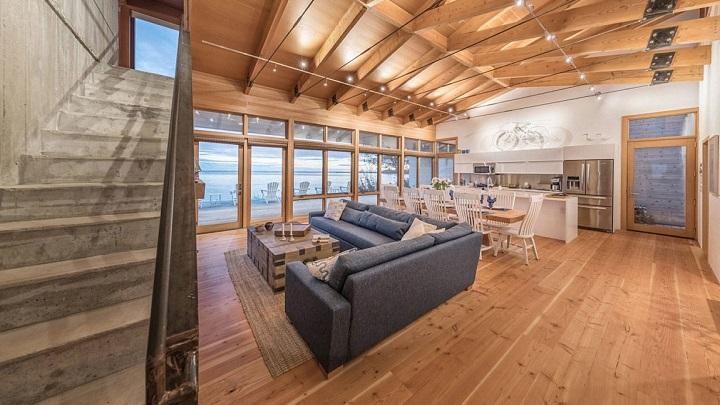 Beach-House-foto1