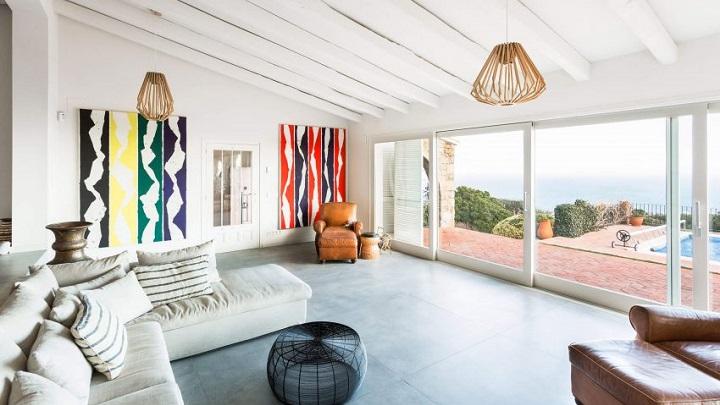 Reforma-interior-de-una-casa-en-el-Mas-Nou-foto1