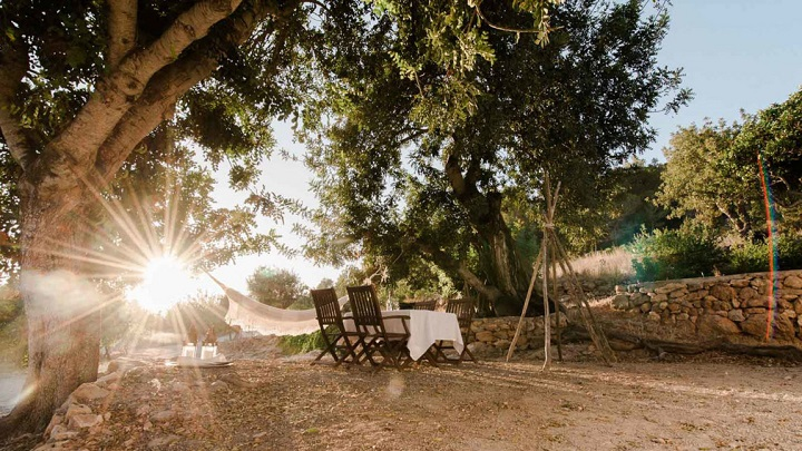 The-Ibiza-Campo-house-foto