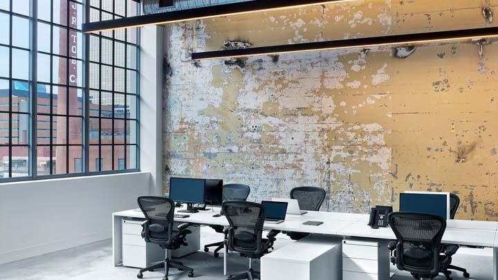 oficina-industrial