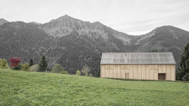 Haus-am-Sturcher-Wald-foto