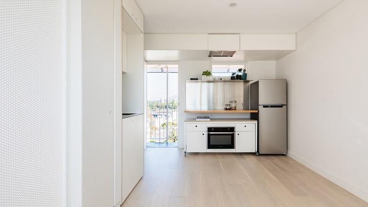 5S-apartment-foto