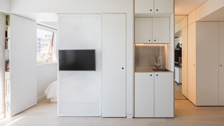 5S-apartment-foto2