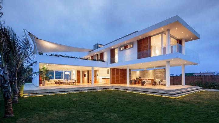 Casa-Puerto-Cayo-foto