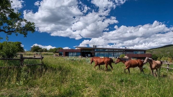 Gambel-Oaks-Ranch-foto