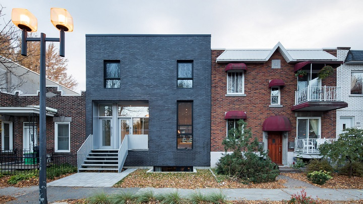 Maison-1ere-Avenue-foto