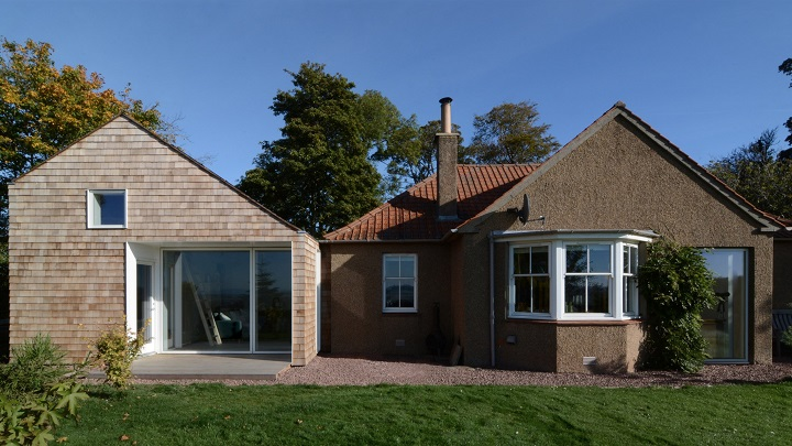 Sydserf-House-Extension-foto1