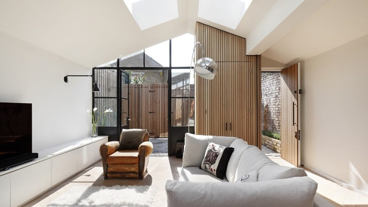 THE-COURTYARD-HOUSE-foto
