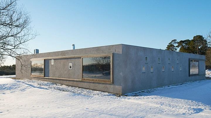 Atrium-House-foto