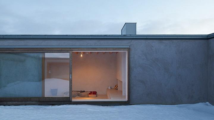 Atrium-House-foto1