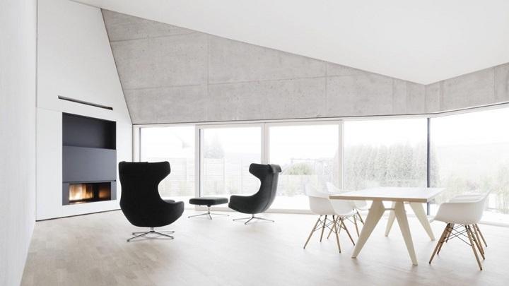 E20-Wohnhaus-foto1