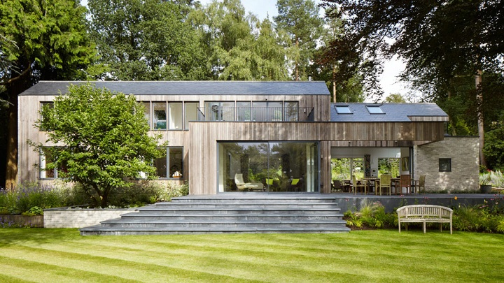 House-in-the-Woods-foto1