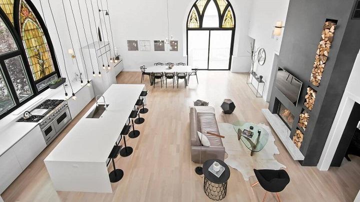 Iglesia-Chicago-foto1