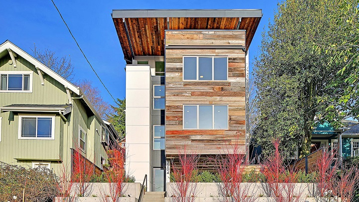 Mount-Baker-5-Star-Built-Green-Modern-foto