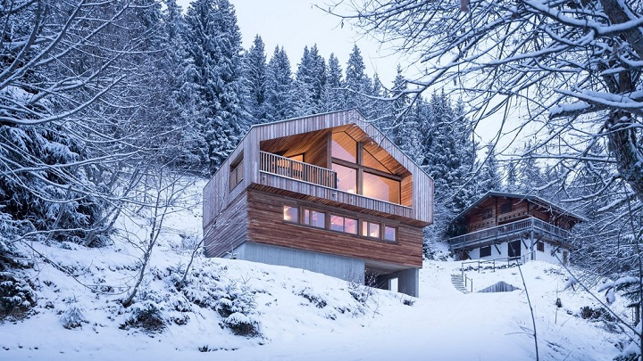 Mountain-House-foto