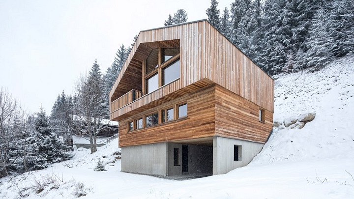 Mountain-House-foto1