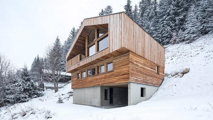 Mountain-House-foto1
