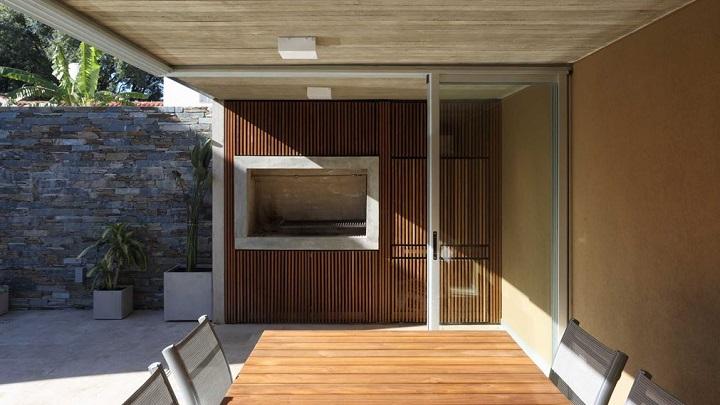 Casa-Beiro-foto1