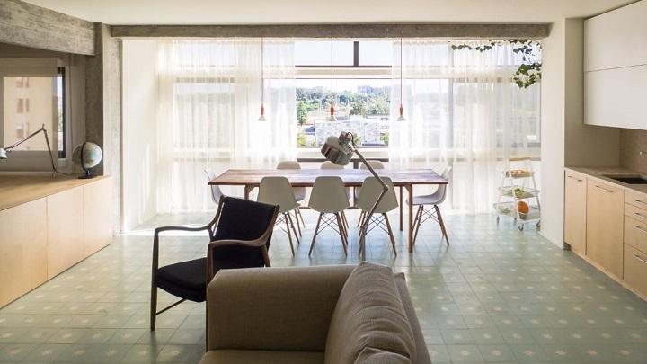 Apartamento-Telheiras-foto-1