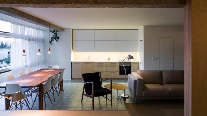 Apartamento-Telheiras-foto1-1